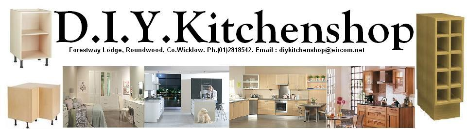 Best Value Fitted Kitchens And Units
